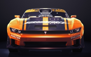 3d game wallpapers for free download about  2 791  wallpapers  Ridge Racer 3D Game