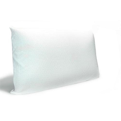 https www allergybuyersclub com rejuvenite talalay classic high profile latex pillow html