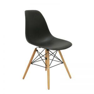 Oland Chair at JYSK.ca