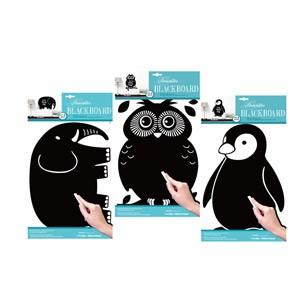 iDesign Decorative Black Board Stickers at JYSK.ca