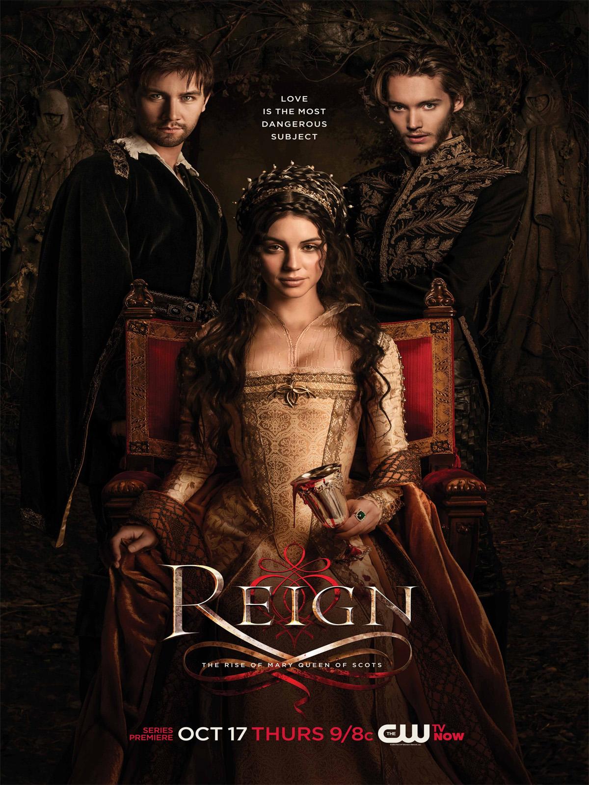 """Résultat de recherche d'images pour """"reign"""""""