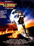 Vignette (Film) - Film - Retour vers le futur : 448