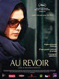 Photo : Au revoir
