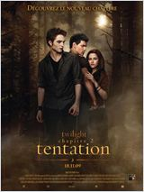 Twilight: Tentation