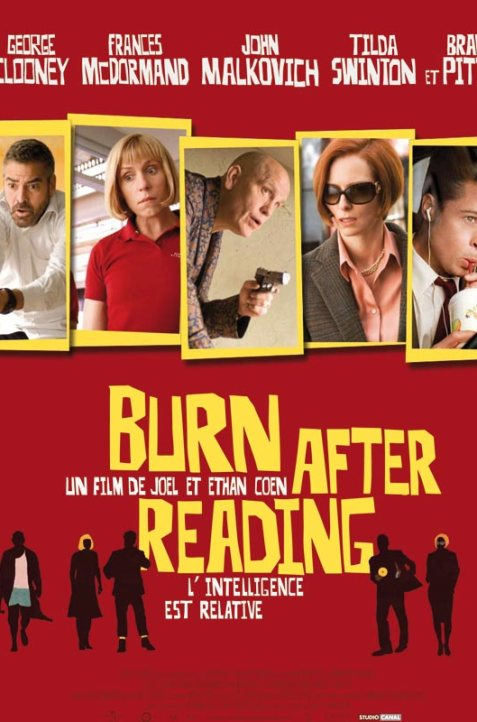 18991610 Burn.After.Reading.2008.Fr.4K UHD HDR 2160p.x265.Light.AAClc.NoTag