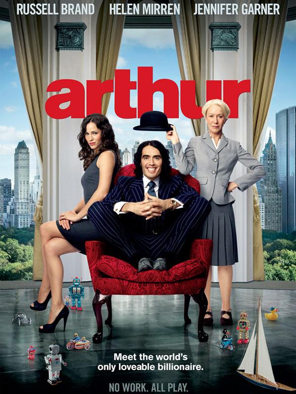 19670173 Arthur, un amour de Milliardaire.2011.HDLight.4K UHD HDR 2160p.x265.AAC.HDLGuy.mkv