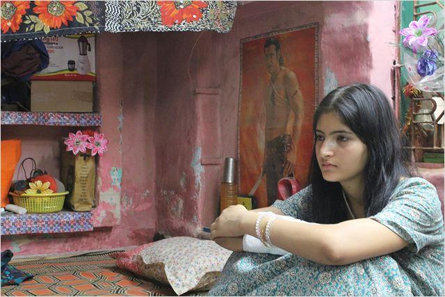 Titli, Une chronique indienne : Photo Shivani Raghuvanshi