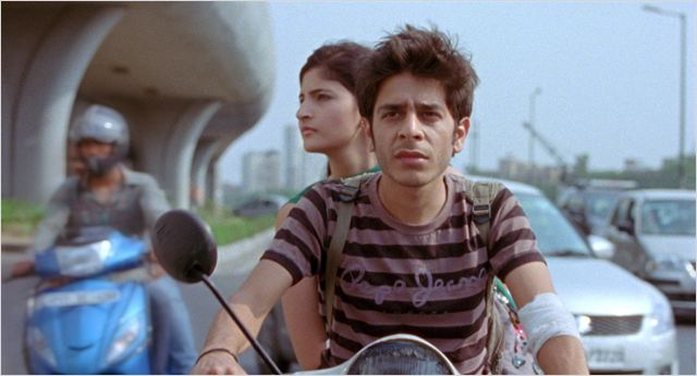 Titli, Une chronique indienne : Photo Shashank Arora, Shivani Raghuvanshi