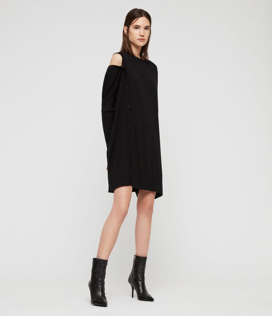 Ria Dress