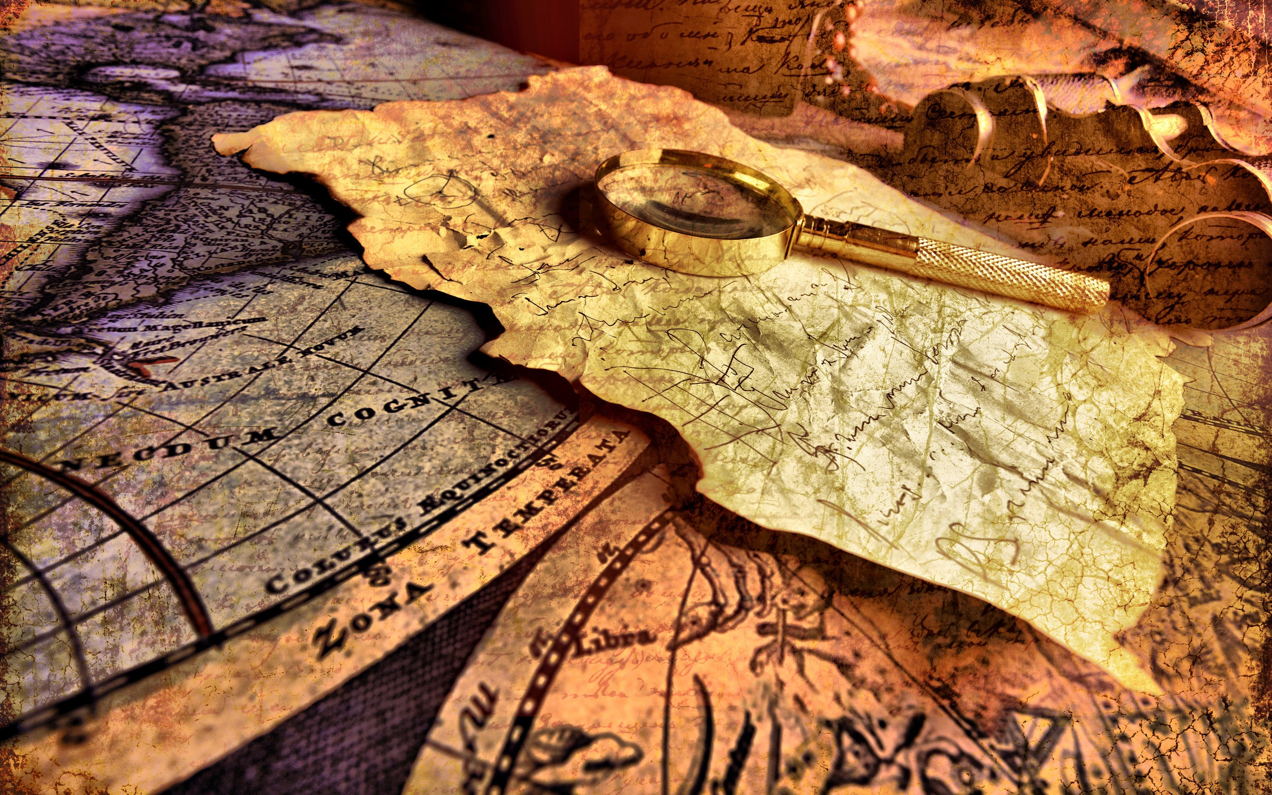 576 map hd wallpapers | backgrounds - wallpaper abyss