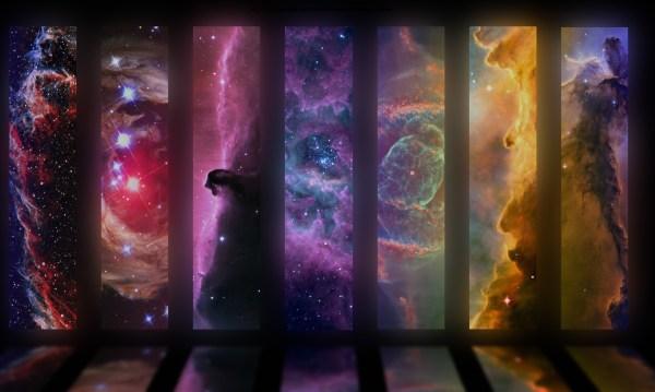 533 Nebula HD Wallpapers   Backgrounds - Wallpaper Abyss ...