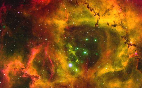 627 Nebula HD Wallpapers   Backgrounds - Wallpaper Abyss ...