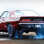 Dodge Hd Wallpaper Background Image 1920x1200 Id 180241 Wallpaper Abyss