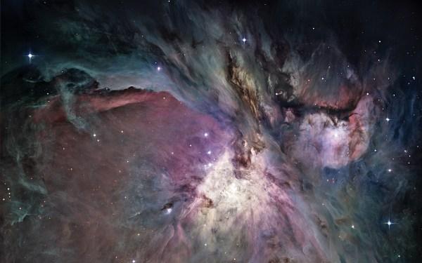Nebula HD Wallpaper   Background Image   1920x1200   ID ...
