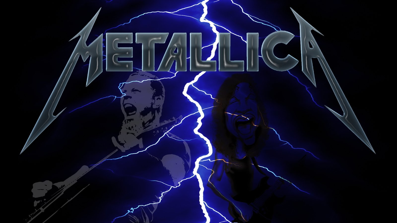 78 Metallica HD Wallpapers   Background Images   Wallpaper Abyss HD Wallpaper   Background Image ID 278191