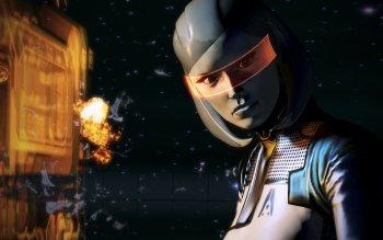 47+ Mass Effect Legendary Edition Wallpaper 1920X1080