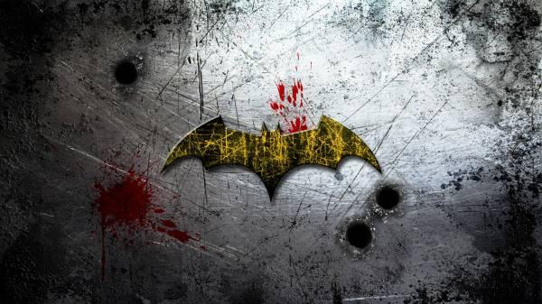 Batman 4k Ultra HD Wallpaper and Background Image ...