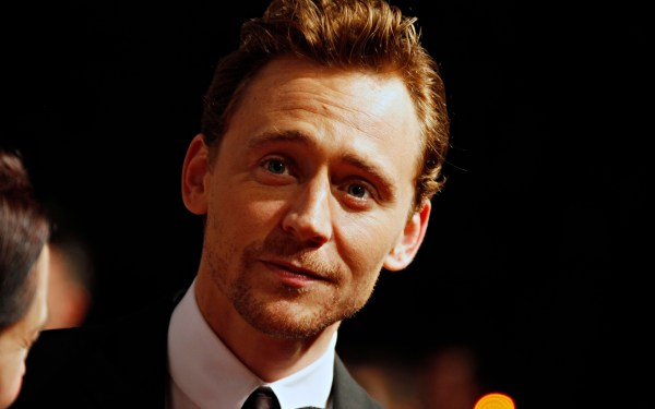 Tom Hiddleston Full HD Wallpaper and Background Image ...