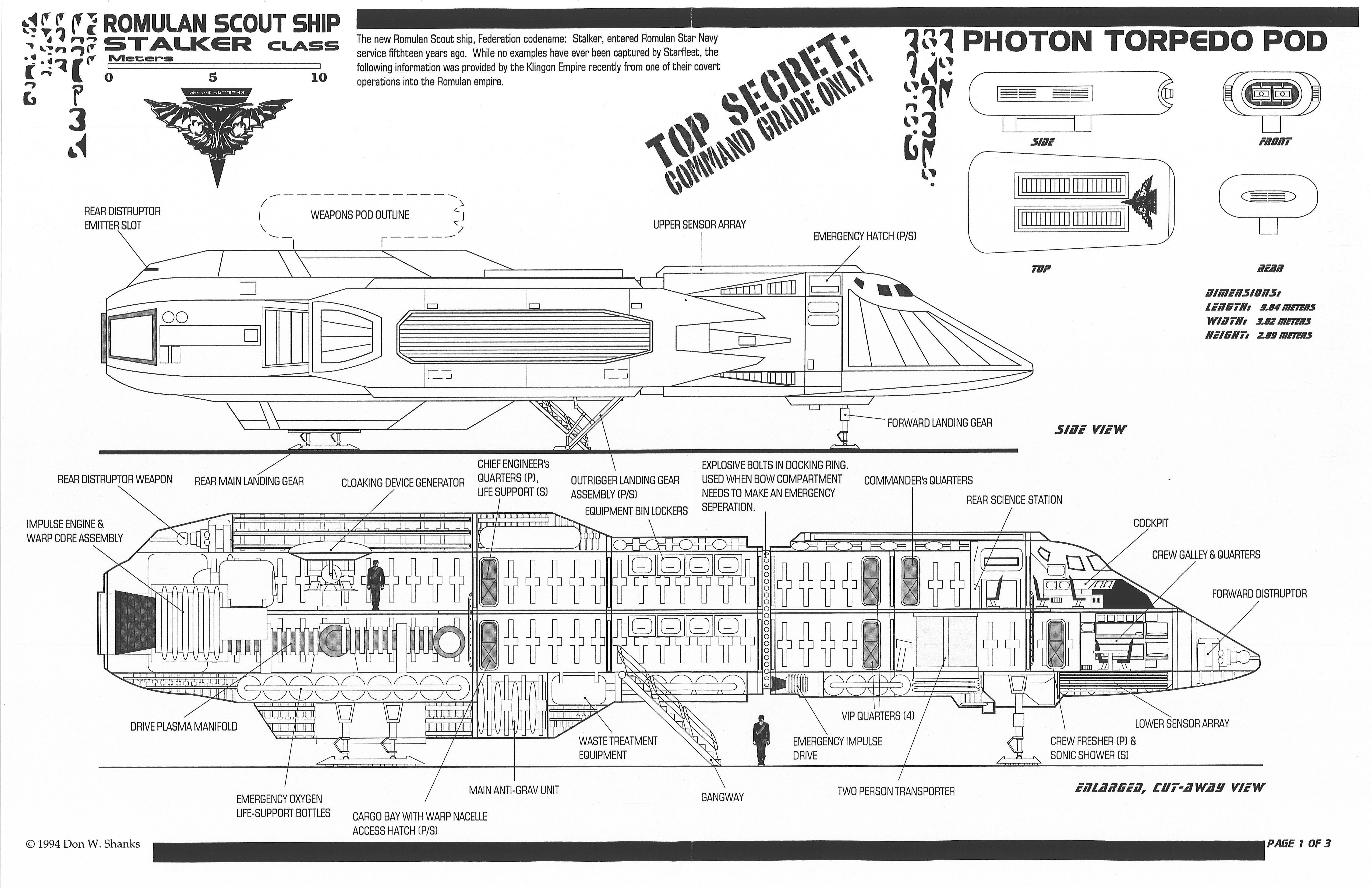 Star Trek 4k Ultra Hd Wallpaper