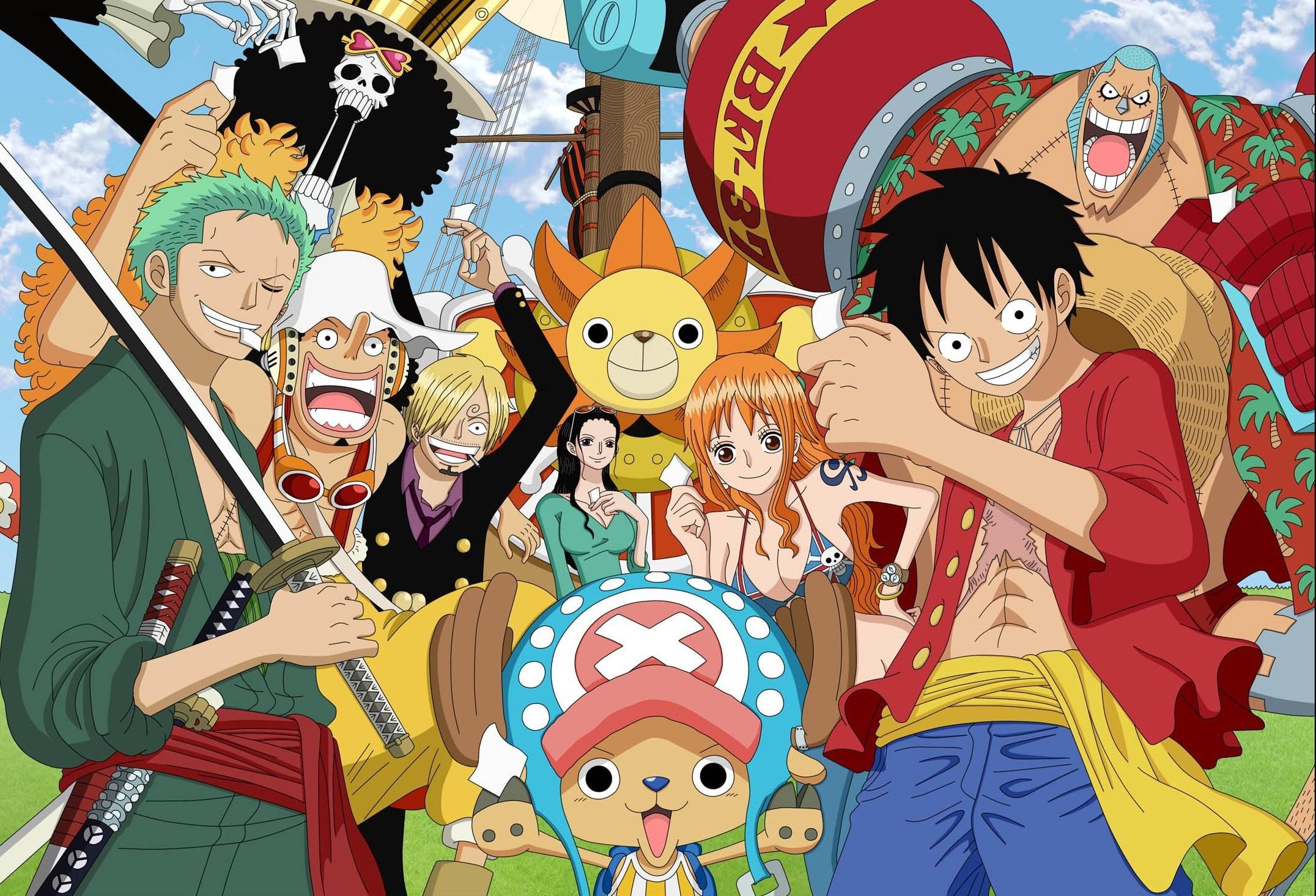 Download hd 1080p shanks desktop background id shanks. Anime One Piece Brook Zoro Roronoa Usopp Sanji Nico Robin ...
