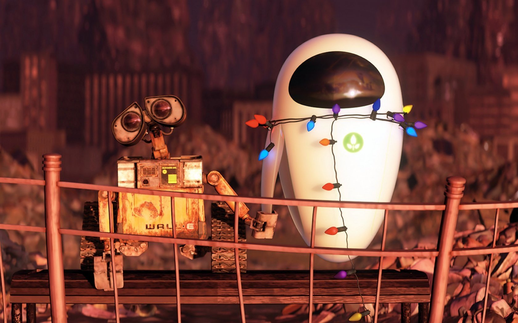 72 Wall    E HD Wallpapers   Background Images   Wallpaper Abyss HD Wallpaper   Background Image ID 67633