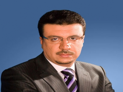 عمرو الليثى غاضب من قناة دريم