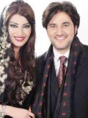 3909833930 - تعرف علي زوجات الفنانين العرب - برأيك من اجمل زوجة !!