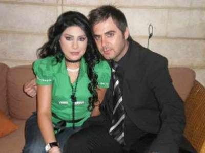 3909833933 - تعرف علي زوجات الفنانين العرب - برأيك من اجمل زوجة !!