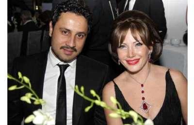 3909833934 - تعرف علي زوجات الفنانين العرب - برأيك من اجمل زوجة !!