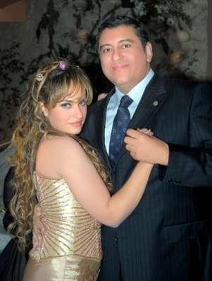 3909833937 - تعرف علي زوجات الفنانين العرب - برأيك من اجمل زوجة !!