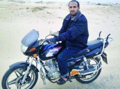 الأردني المتهم بقتل الناشط الإيطالي بغزة كان مشاركا في أسطول الحرية