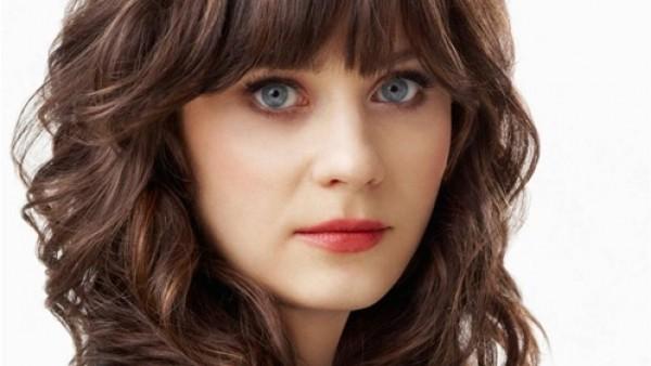 بالصور 20 فنانا من مشاهير هوليوود يمتلكون أجمل عيون زرقاء