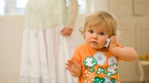 متى ينبغي أن تشعري بالقلق من تأخر الكلام لدى طفلك دنيا الوطن