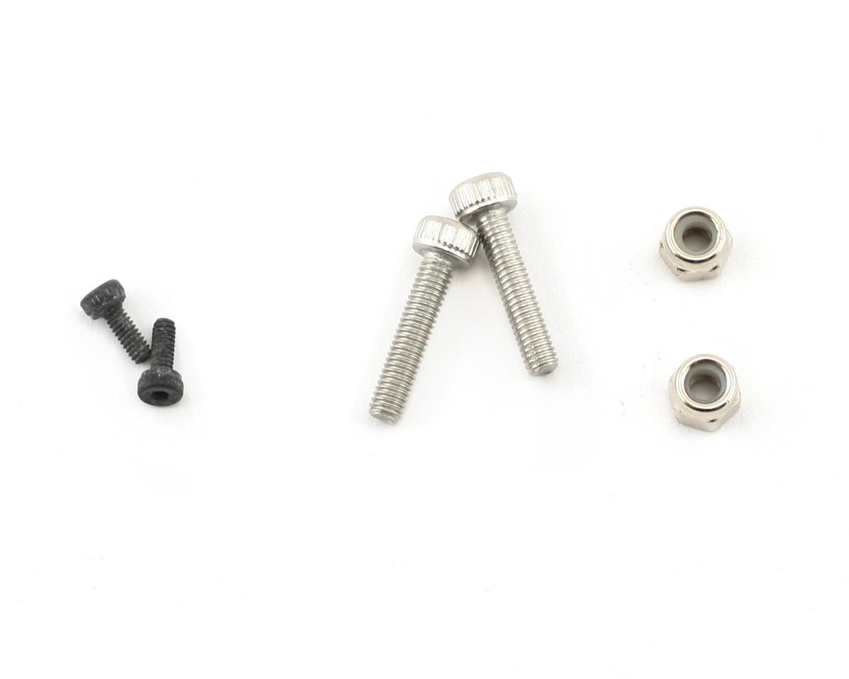 Align Main Blade Screws Agnhs Helicopters