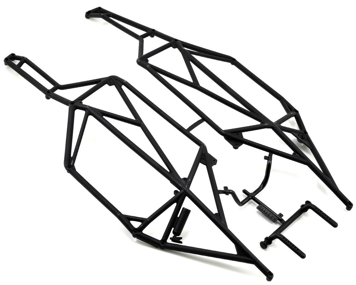 Axial Yeti Y 380 Cage Sides Axi