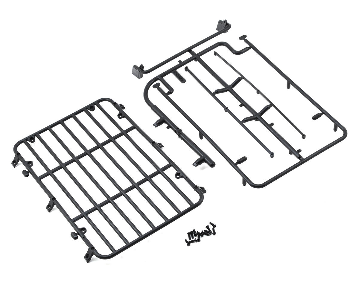 Axial Jcroffroad Roof Rack Axi