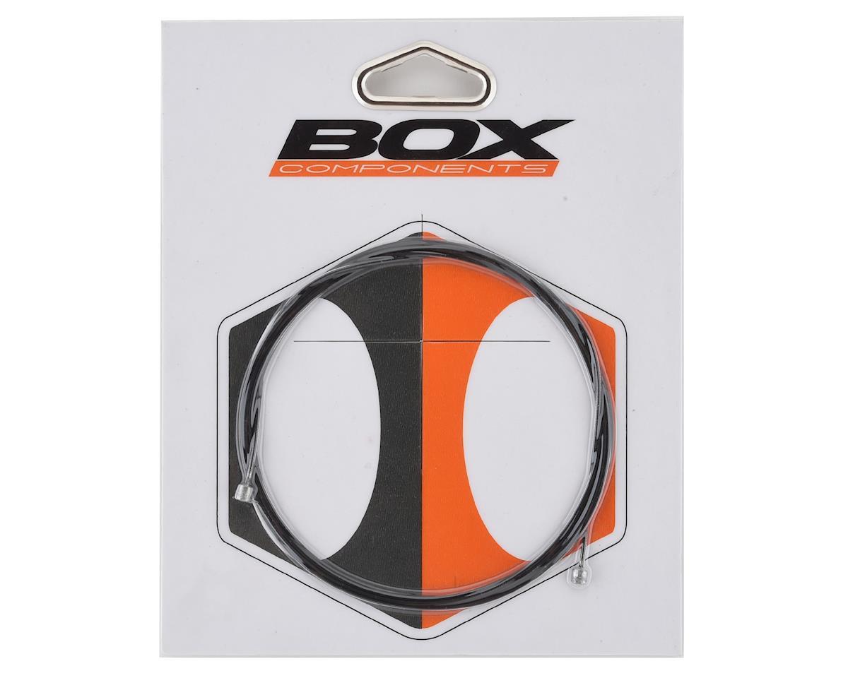 Box Nano Cable Mm Length Bx Dc140nano Bk Parts