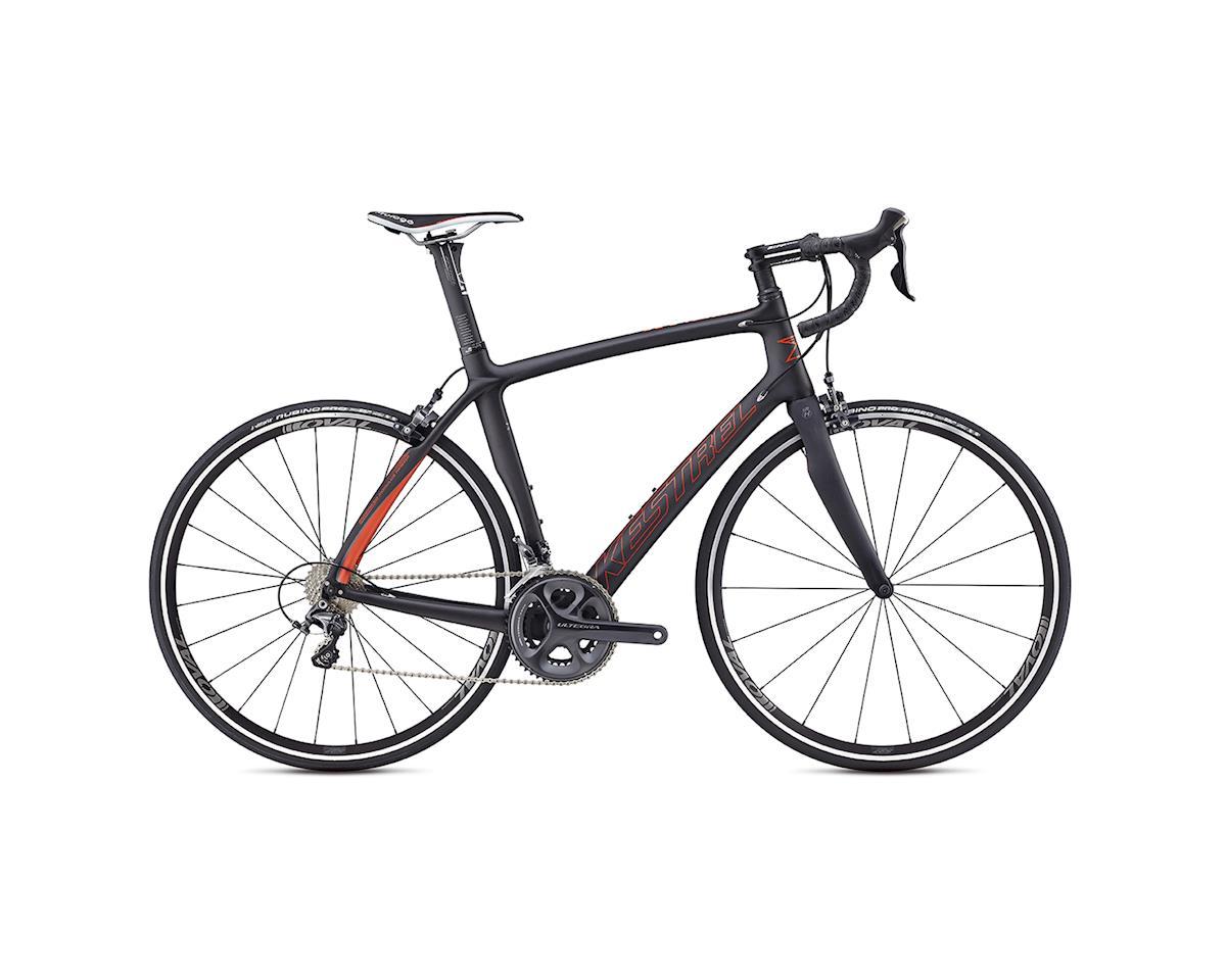 Kestrel Rt Shimano Ultegra Road Bike