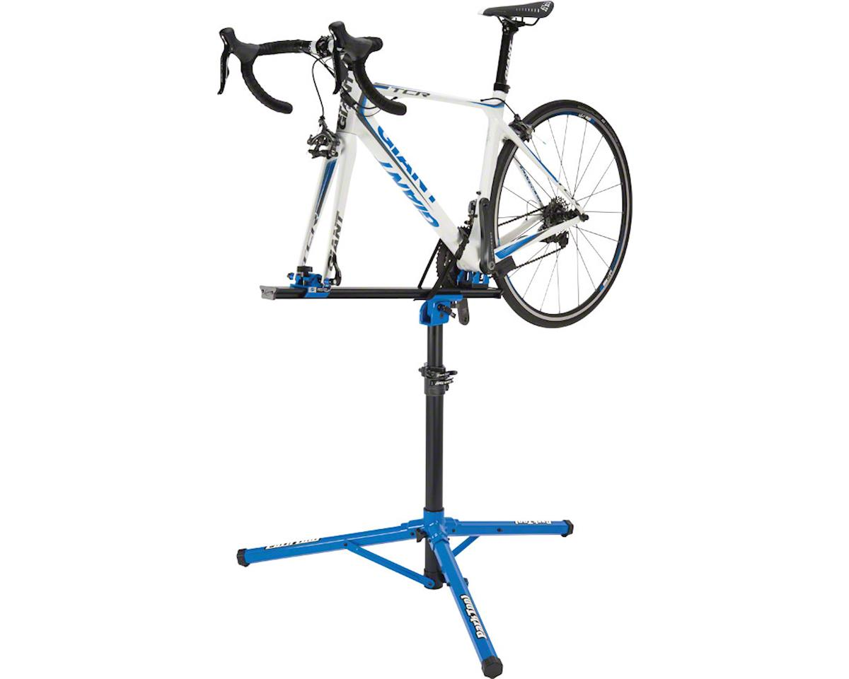 Park Tool Prs 22 2 Team Issue Repair Stand Prs 22 2