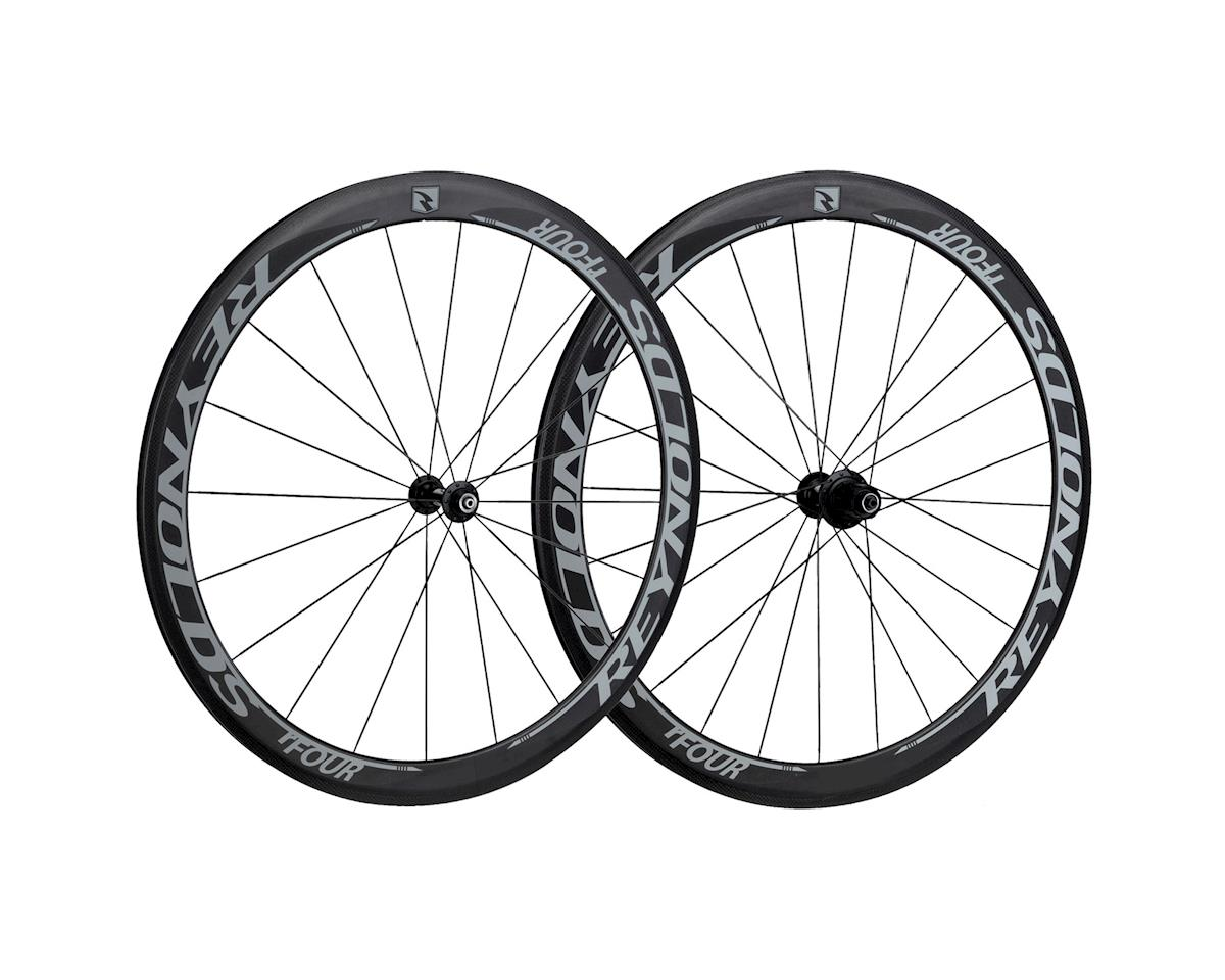 Reynolds R Four Performance Exclusive Clincher Road