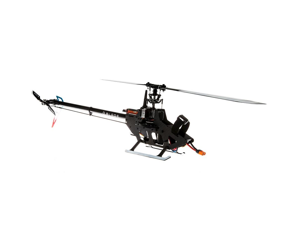 Blade Fusion 360 Bnf Basic Electric Flybarless Helicopter Blh Helicopters