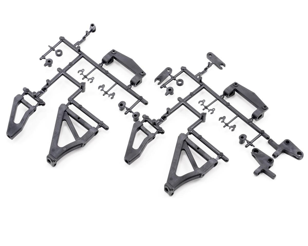 Kyosho Front Suspension Arm Set Kyofm604