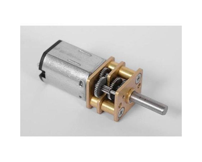 warn winch spare parts | Jidimotor.co on