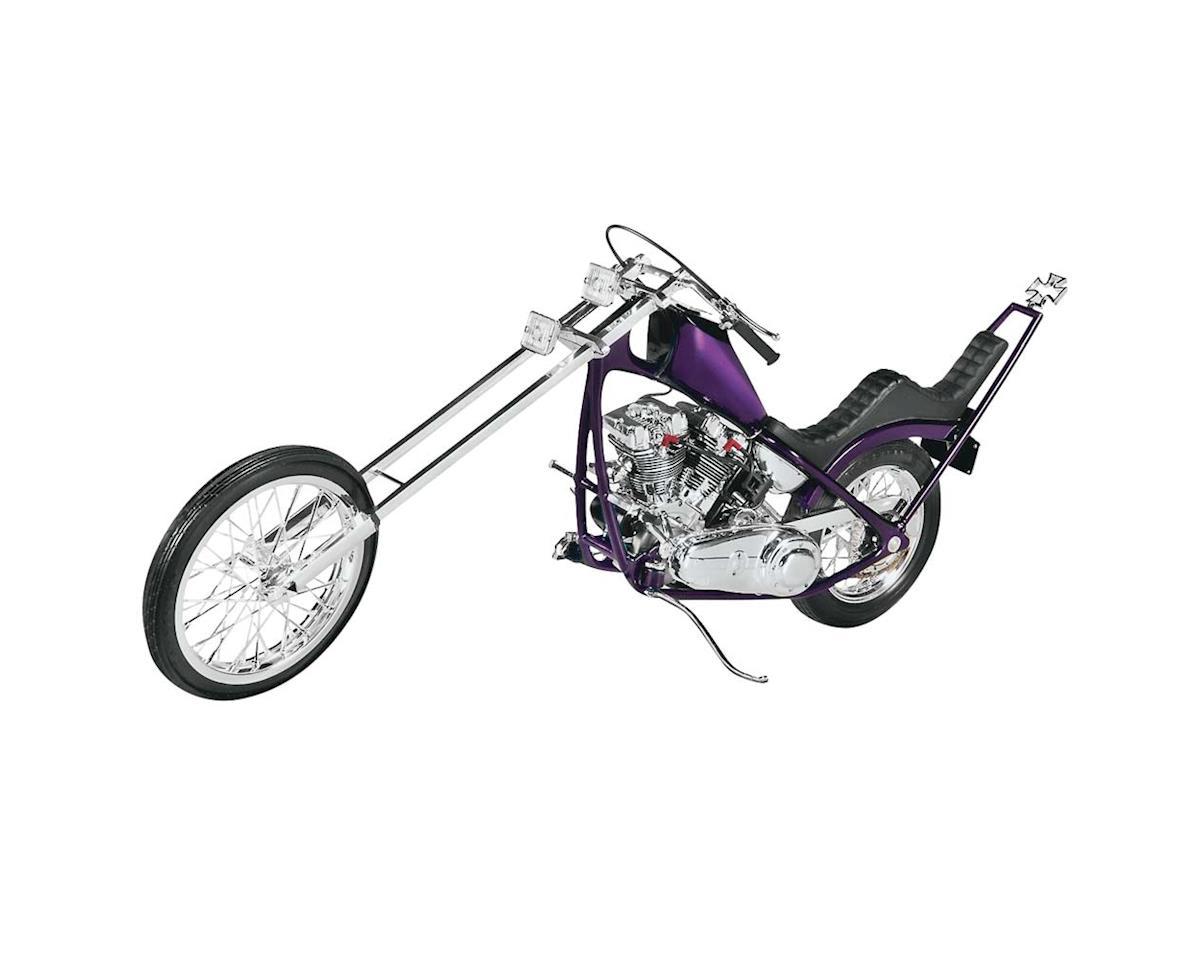 Schema Elettrico Harley Davidson 883 : Harley davidson tutte le novitàmotoreetto