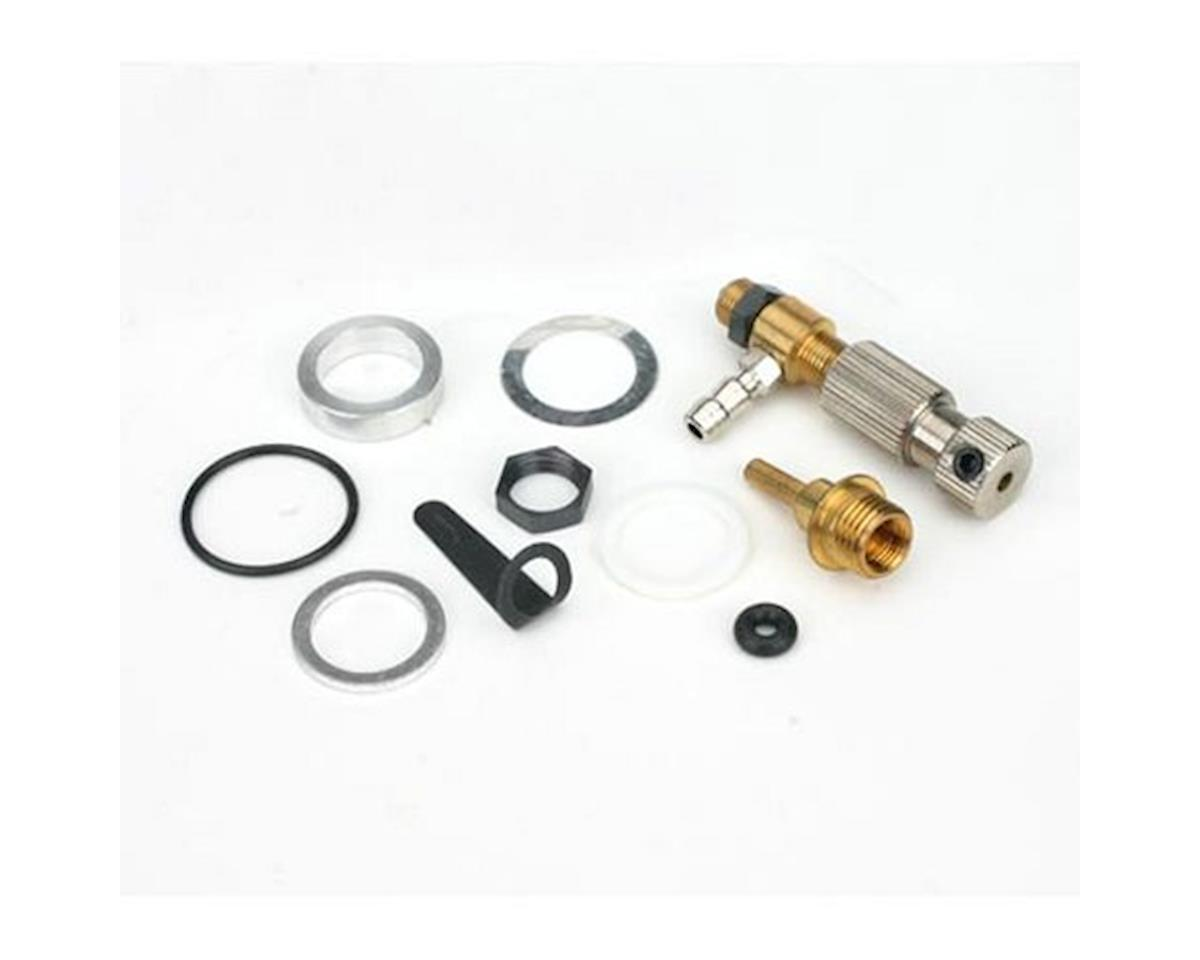 Upgrade Carb Rebuild Kit 150 Sai150s144