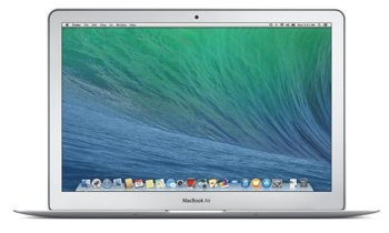 14q2-macbookair-13-main