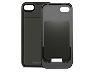 Energizer AP1201 case for iPhone 4