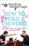 How to Build a Universe: An Infinite Monkey Cage Adventure