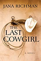 The Last Cowgirl