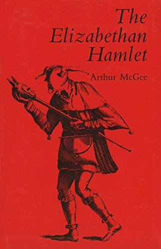 Image result for Arthur McGee Shakespeare